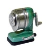 Ulus Artisan Crafted Pencil Sharpener