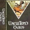 Handcrafted Illustrated Miniature Book Uncle Toms Cabin