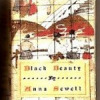 Handcrafted Readable Illustrated Miniature Book - Black Beauty