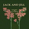 Handcrafted Miniature Readable Book Jack and Jill