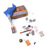 Miniature Magic Set