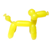 Lola Originals Balloon Animal Yellow Poodle