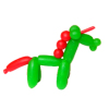 Lola Originals Balloon Animal Unicorn