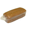 Lola Originals Handcrafted Loaf of Sliced Wheat or Rye Bread