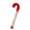 Christmas Candy Cane Wand