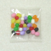 Lola Originals Bag of Easter Jelly Beans