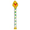 Lola Originals Easter Candy Wand