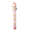 Lola Originals Easter Bunny Rabbit Candy Wand