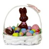 Lola Originals Deluxe Filled Easter Basket