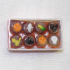 Lola Originals Box of Halloween Chocolates