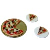 Lola Originals Pizza Set