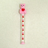 Lola Originals Valentine Teddy Bear Candy Wand