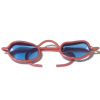 Artisan Crafted Miniature Sunglasses