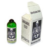 Halloween Embalming Fluid with Box Morticians Best