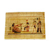 M Folch Artisan Crafted Egyptian Papyrus
