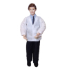 Artisan Crafted Dollhouse Doll Doctor or Dentist
