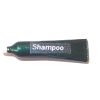 Miniature Shampoo Tube