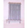 Radiator Heat Register