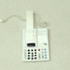 Desktop Adding Machine Calculator