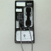 Detailed Pay Phone