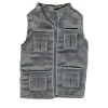Wearable Hunting or Fishing Vest