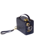Nantasy Fantasy Handcrafted Antique Style Box Camera