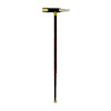 Nantasy Fantasy Telescope Cane Walking Stick