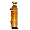 Nantasy Fantasy Antique Style Copper Fire Extinguisher