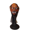 Nantasy Fantasy Disgusting Scary Shrunken Head