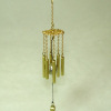 Limited Edition Nantasy Fantasy Wind Chimes