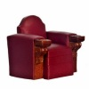 Fancy Easy Chair or Theater Seat