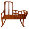 Windsor Nanny Rocker