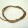 Prestige Leather Handcrafted Cowboy Lasso or Lariat