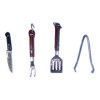 Reutter Porcelain BBQ Barbeque Tool Set