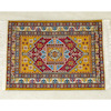 Reutter Woven Area Rug