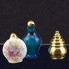 Reutter Porcelain Perfume Bottle Set