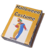 Halloween Costume Box - Clown