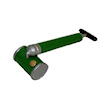 Sir Thomas Thumb Garden Sprayer