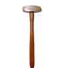 Sir Thomas Thumb Handcrafted Sledgehammer Tool