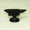 Sir Thomas Thumb Handcrafted Metal Anvil