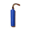 Sir Thomas Thumb Handcrafted Metal Propane Blow Torch