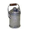 Sir Thomas Thumb Antique Style Kerosene Can