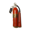 Sir Thomas Thumb Fire Extinguisher