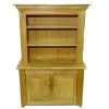 Sir Thomas Thumb Country Cupboard