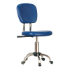Swiveling Desk Chair