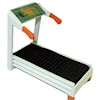 Miniature Treadmill Exercise Machine