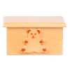 Teddy Bear Toybox