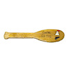 Gone Sailing Decorative Oar Paddle