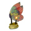 Artisan Crafted Lighting Butterfly Table Lamp
