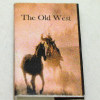 The Old West Printed Hardcover Book